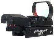 СРОЧНО!!! Продам коллиматорный прицел Hakko panorama MK-3