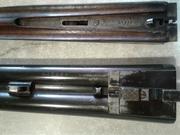 Продам Киев коллекционное ружье Зауер 4кольца.