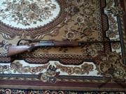 Охотничье Ружье Браунинг AUTO-5